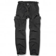 Pantalon M65 Ladies