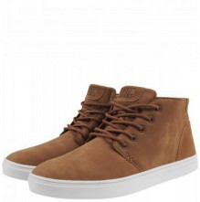 Chaussures high top Baskets