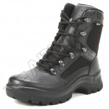 Bottes militaires Haix Airpower P6 High