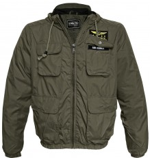 Veste AIR FORCE