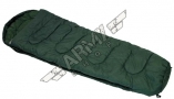Sleeping bag - Olive